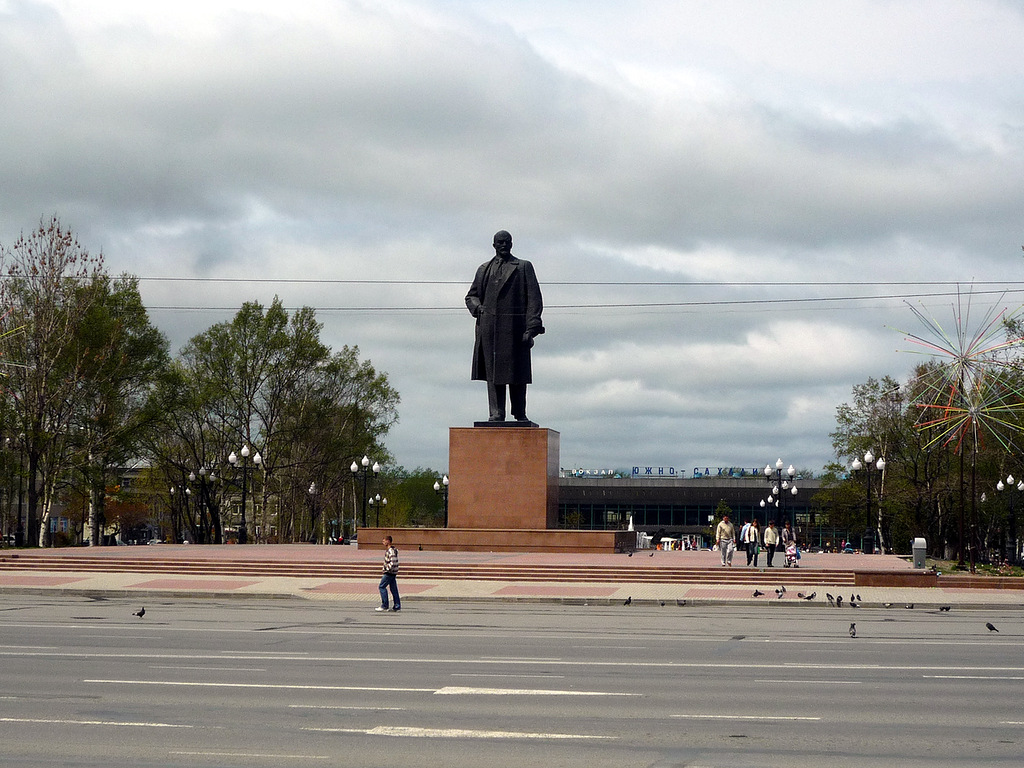 Услуги досуга южно-сахалинск 1
