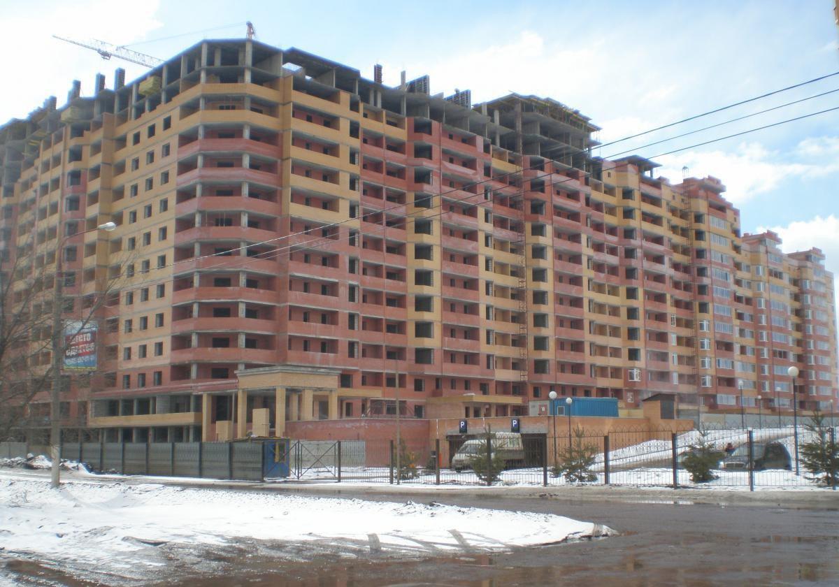 Волгоградская областная больница микрохирургия глаза