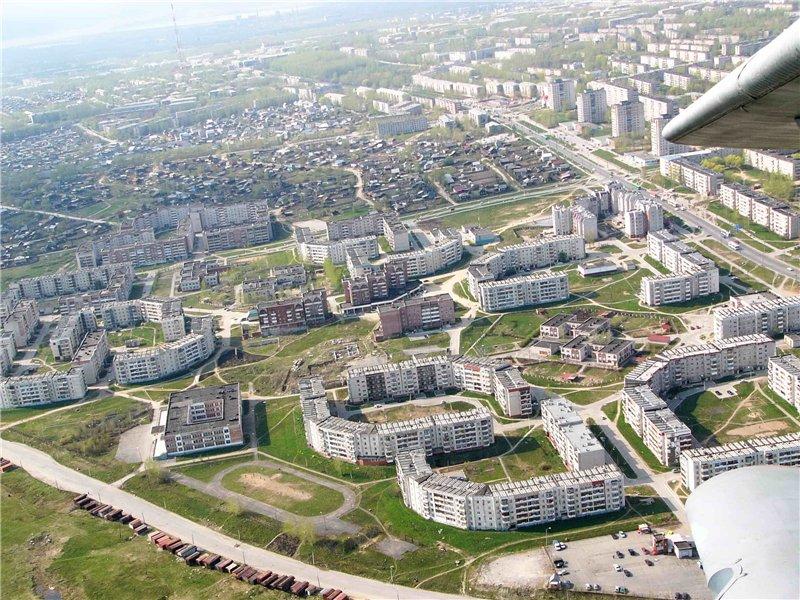 Чиновники назвали количество школ в Пермском крае оптимальным