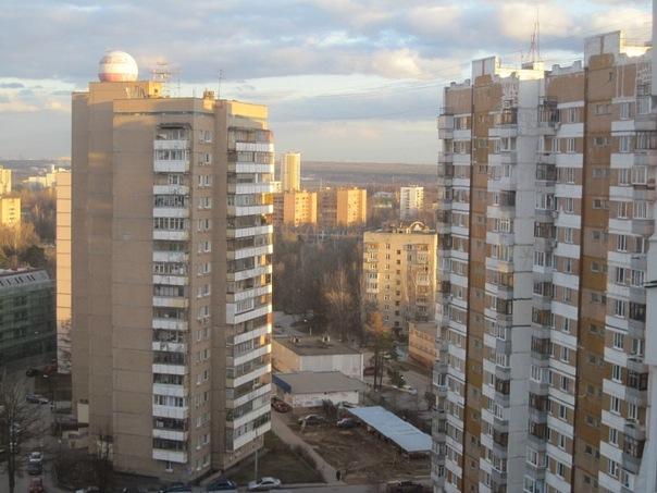 Дома по улице Пушкинской (Губайлово-2)