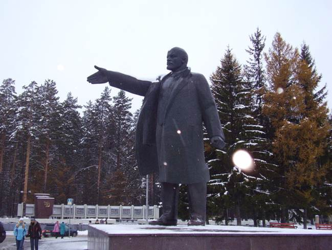 Цена на памятники на к Северск памятники в москве с фото готовим дома