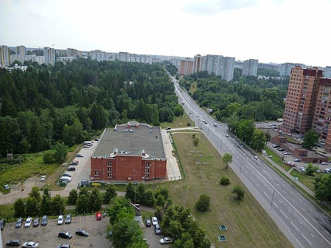 Характеристику с места работы в суд Зеленоградская улица характеристику с места работы в суд Сестрорецкая 1-я улица