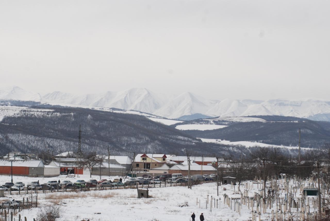 Прогноз погоды в в.александровке херсонской области