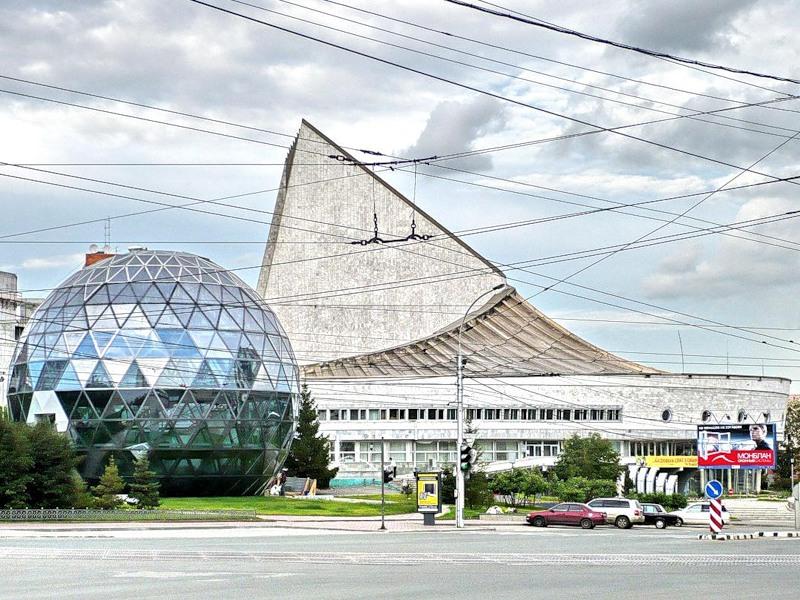 Цена на памятники новосибирска у аэропорта изготовление памятников фото экс