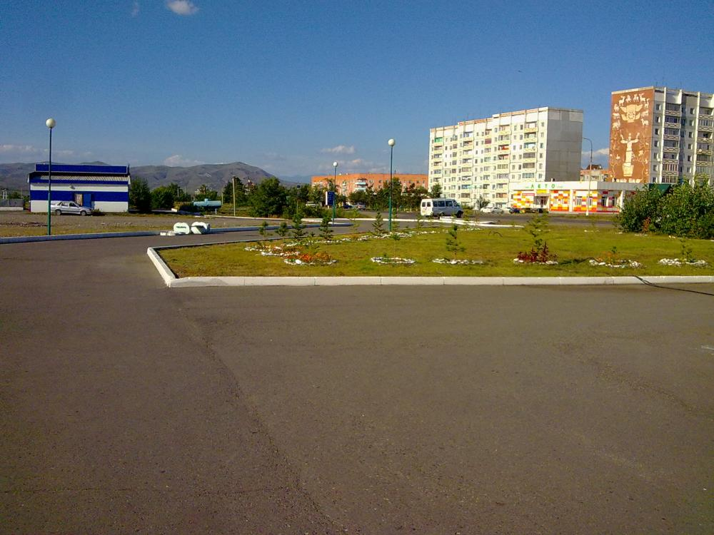 Новости Кызыла сегодня  Последние криминальные