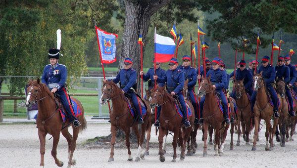 Донские казаки и их традиции - гордость Ростовской области