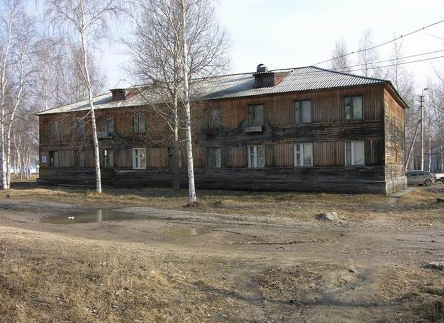 Ветеринарная клиника серпуховская