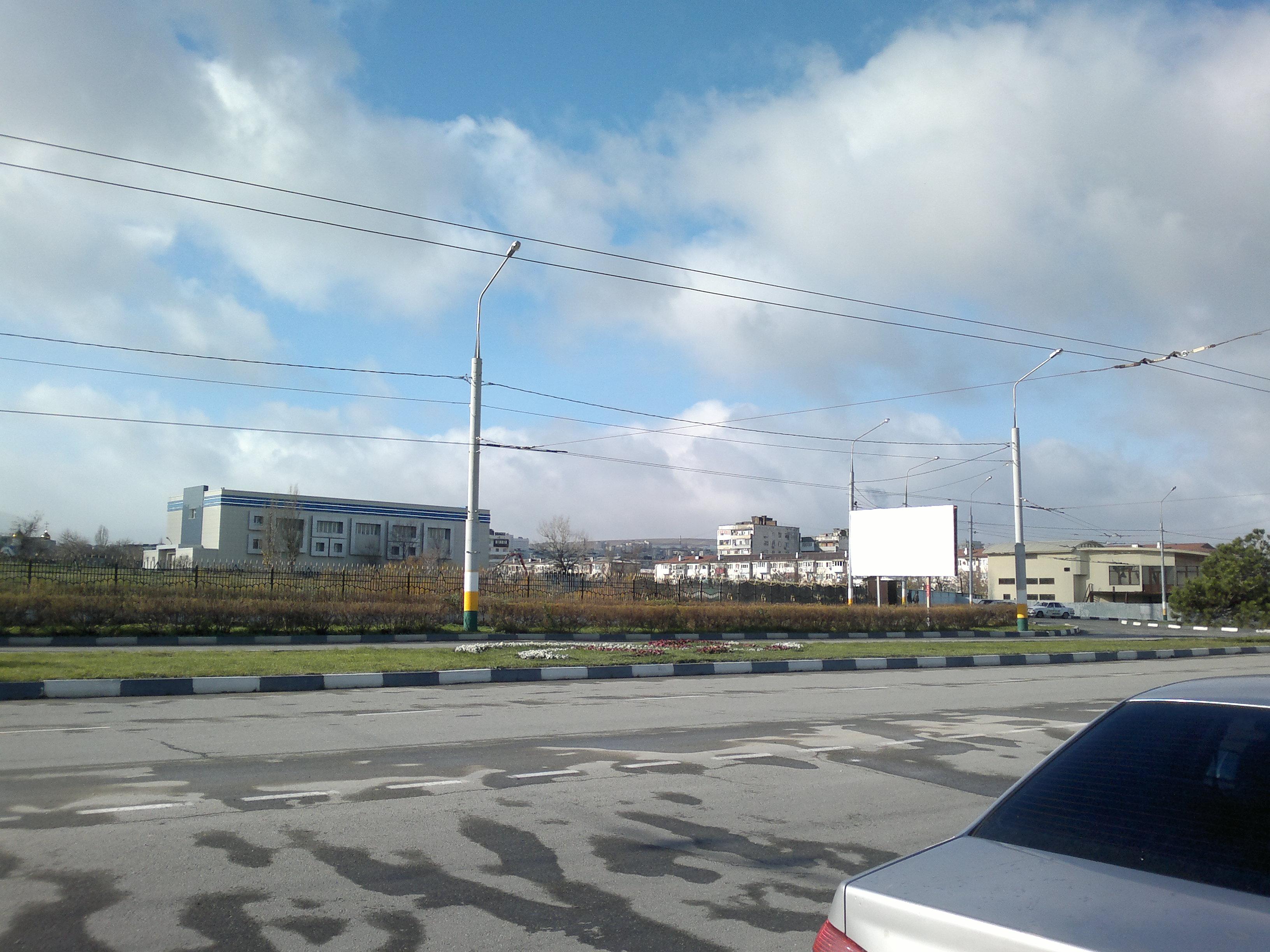 Краснодарский край г новороссийск найти работу
