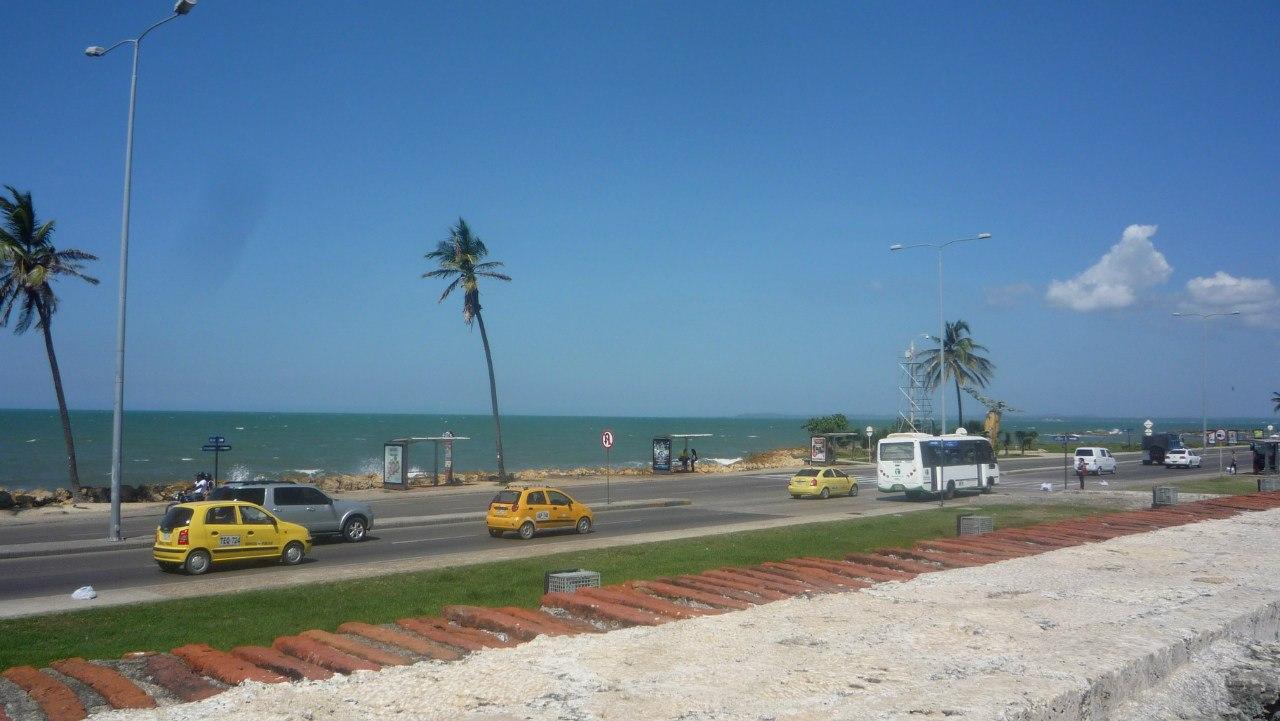 Bahia solano vs nuqui