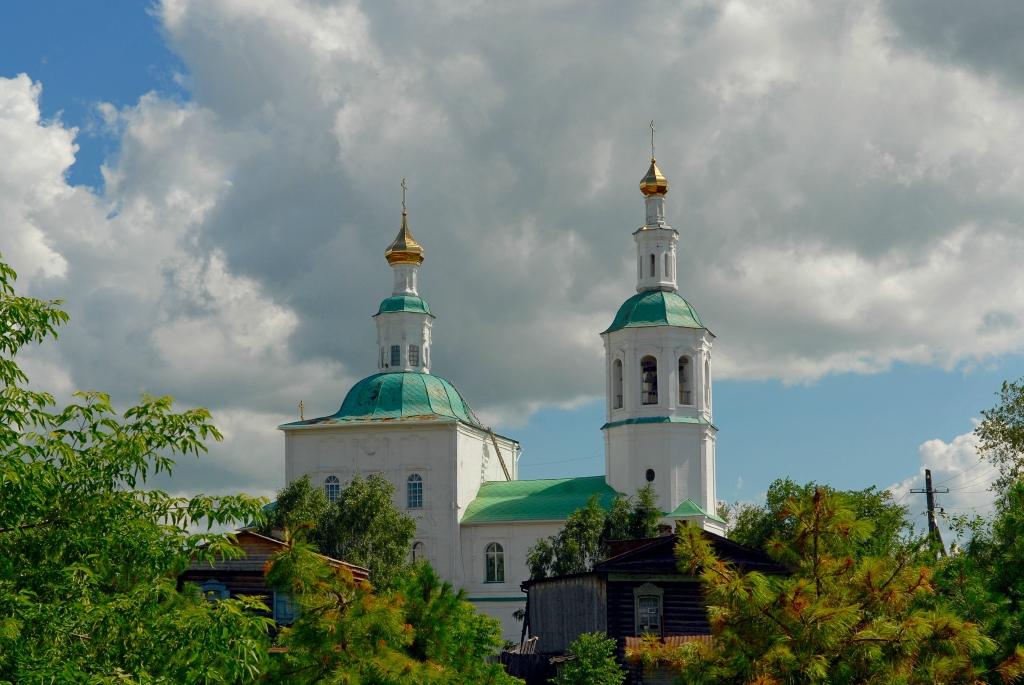 знакомства в таре омской области