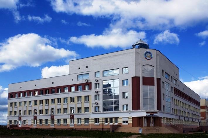 СЛЗ, или Саратовский лифтостроительный завод