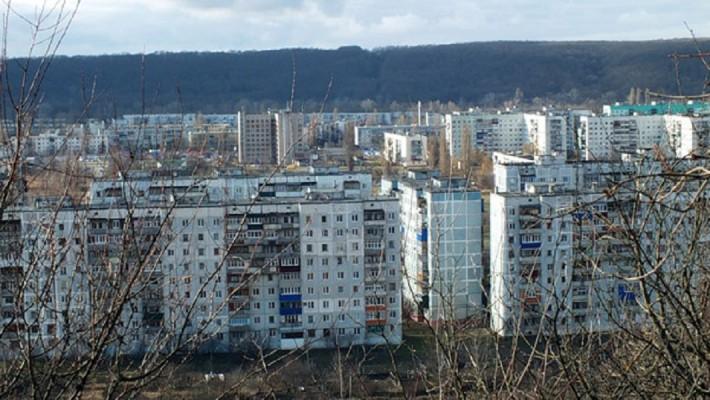 Михайлово