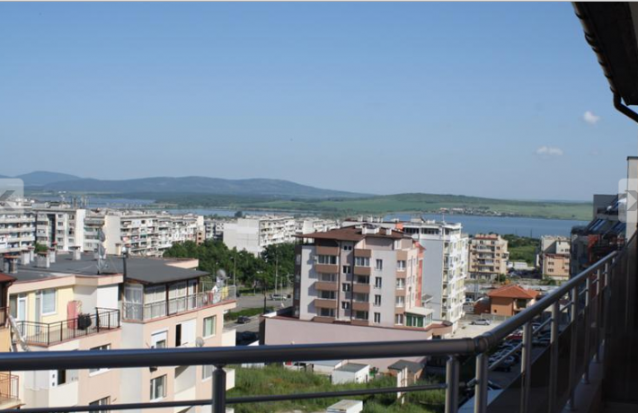 Меден Рудник 20 000 евро