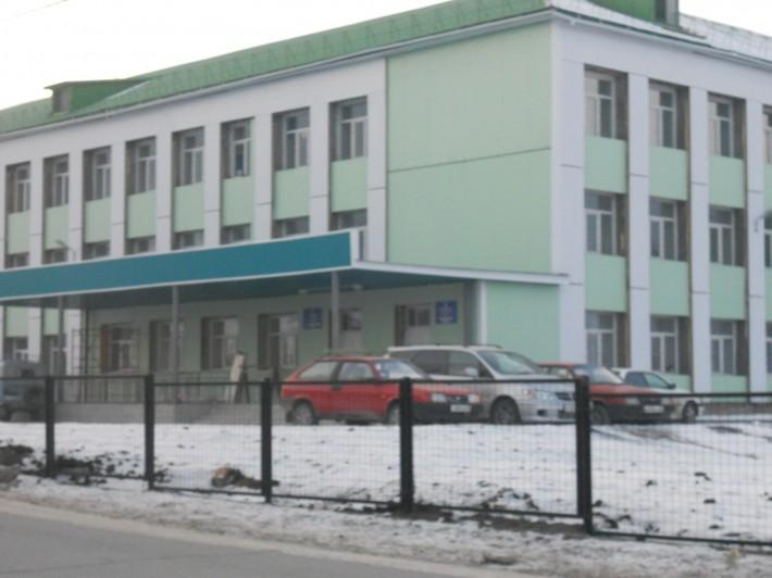 Образование в Онгудае на высшем уровне