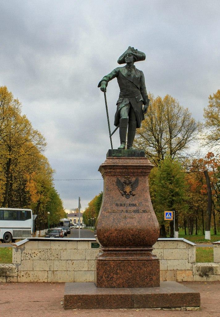 Памятники в краснодаре цена фото питер и ло памятники в иваново адреса