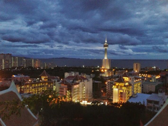 My Pattaya