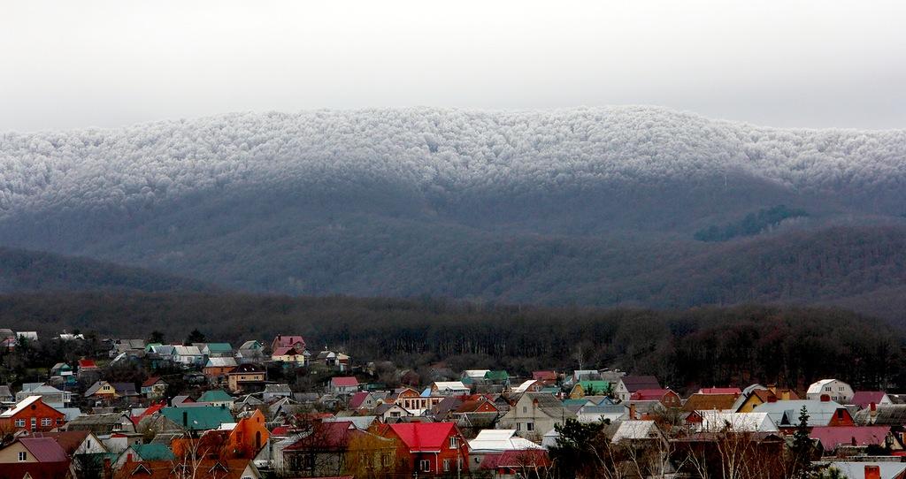 Москва прогноз погоды на август 2017