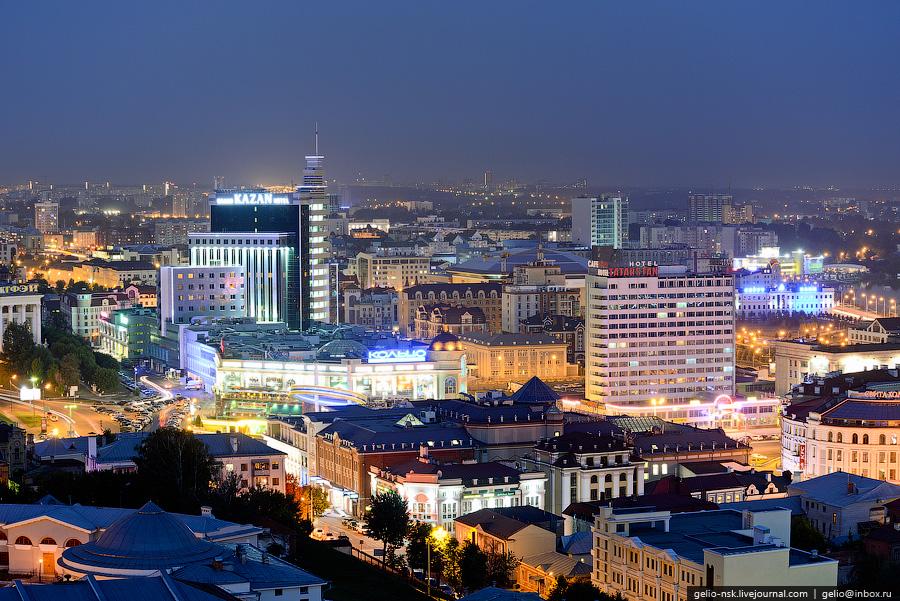 Городской информационный портал Нижневартовска  NV86ru