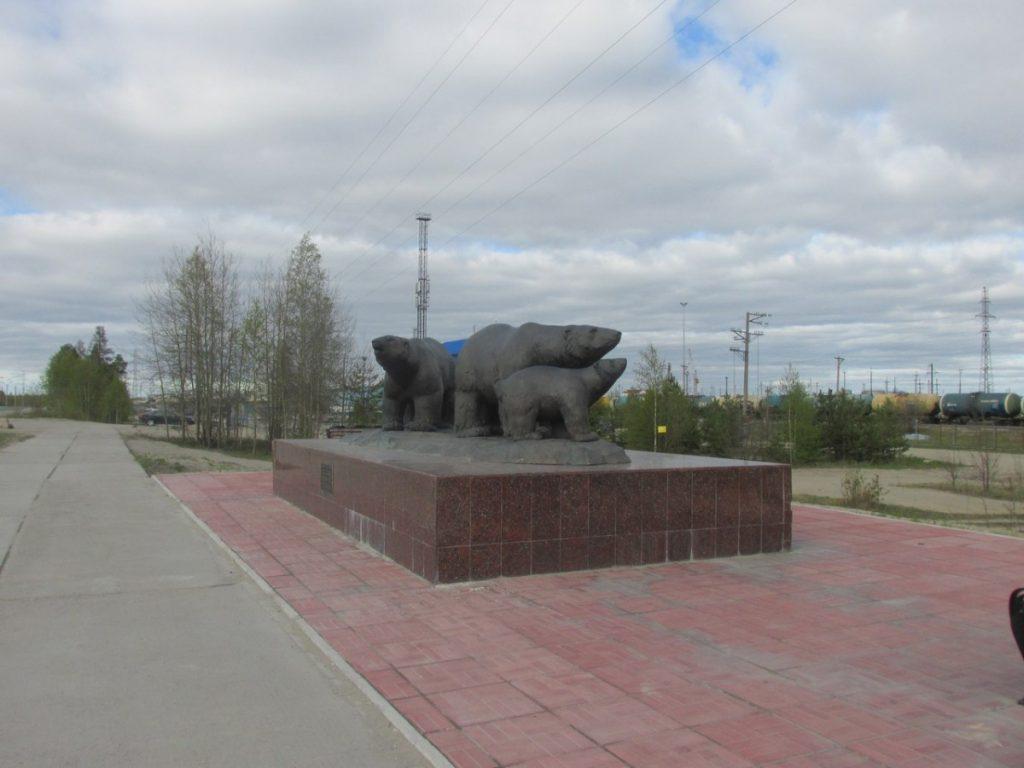Цена на памятники омск к Ноябрьск цена на памятники волгограда и