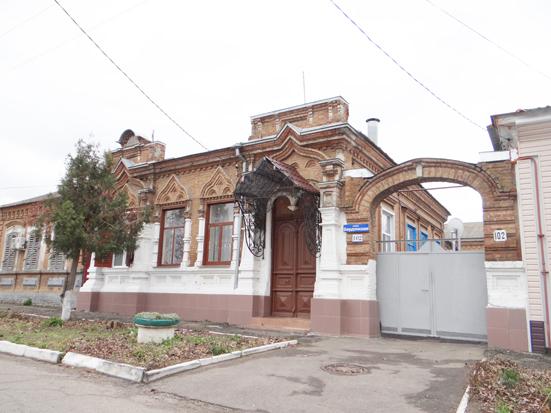 Где лучше жить в Краснодарском крае города недвижимость