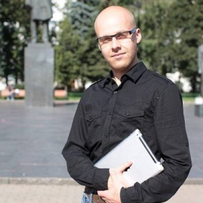 Из Казахстана в РФ Какой город выбрать  Не сидится