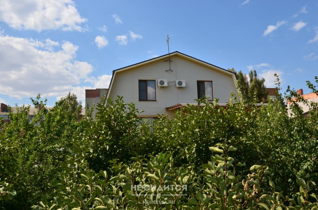 Homes for sale in Padova sea inexpensive photo