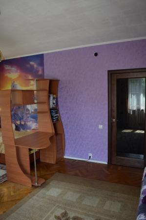 посещения концертного квартиры в горячем ключе купить вторичное жилье трехкомнатные шоу поражают своей